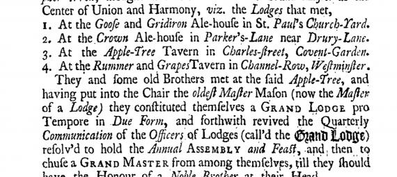 Anderson, 1738