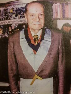Galambos István, Past GM